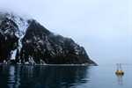 Alaska Ocean Acidification Network Nears Completion