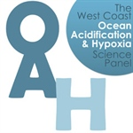 California Ocean Protection Council Announces West Coast Ocean Acidification and Hypoxia Science Panel