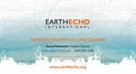 Exploring Ocean Acidification Through Media With EarthEcho Expeditions: Shell Shocked