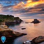 A Sentinel for Change: Secrets along the seafloor in Olympic Coast