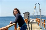 Mukilteo scientist tries to discover why C02 is hurting oceans