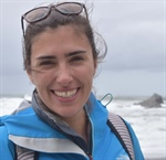 Why I put a pteropod in a CT scanner to study the impacts of ocean acidification