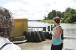 Announcing Mid-Atlantic Ocean, Coastal, and Estuarine Acidification Graduate Research Fellowship Recipients