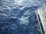 Optimizing Acidification Observations In A Changing Ocean