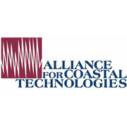 Alliance for Coastal Technologies