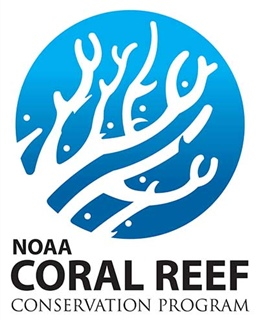 Coral Reef Conservation Program - Ocean Acidification Science Plan